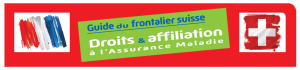 Guide Frontalier